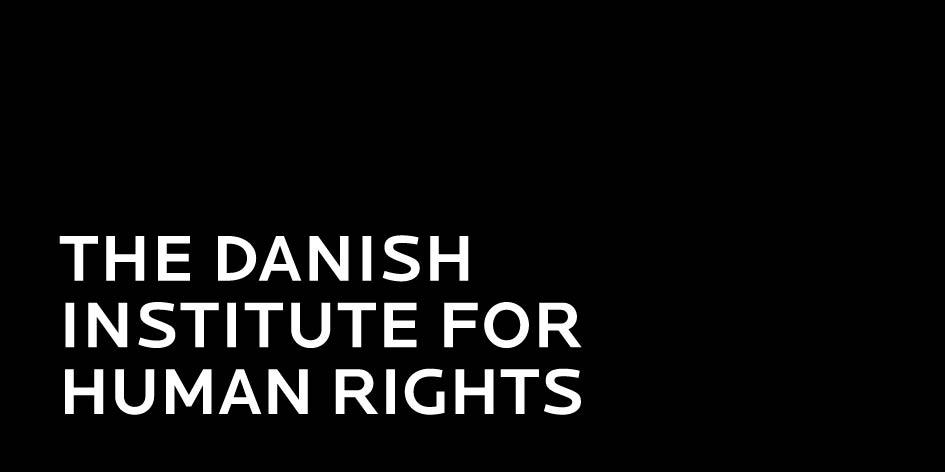 institut for menneskerettigheder